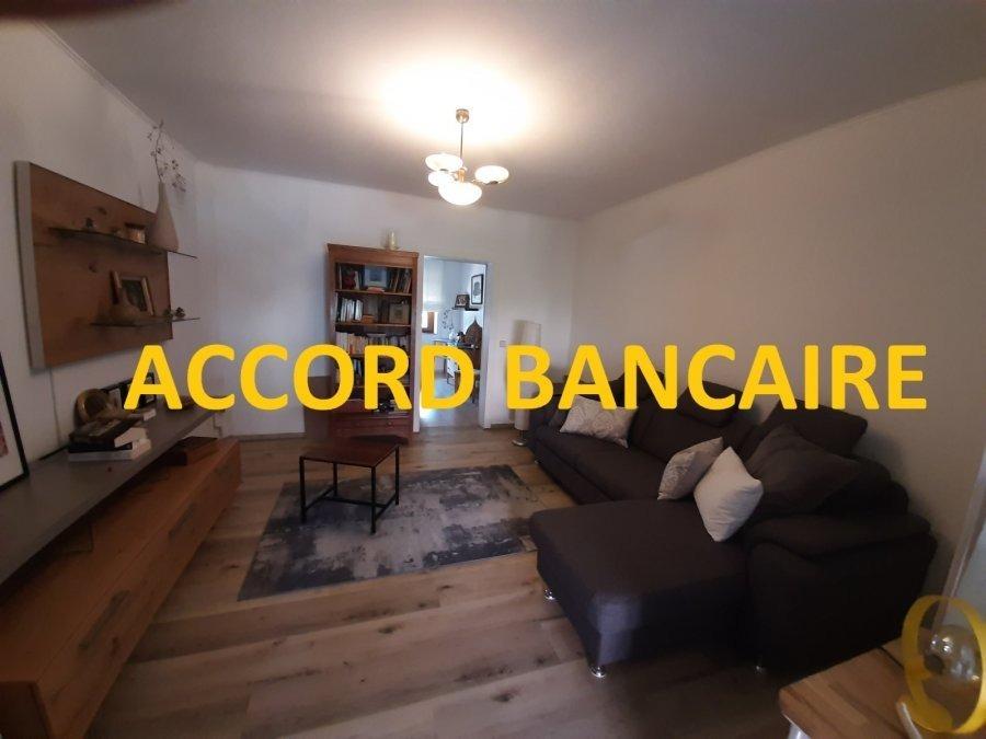 acheter maison 4 chambres 185 m² niederkorn photo 2