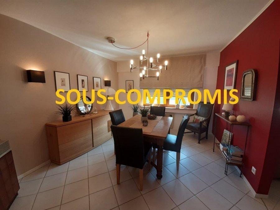 acheter maison 4 chambres 185 m² niederkorn photo 3
