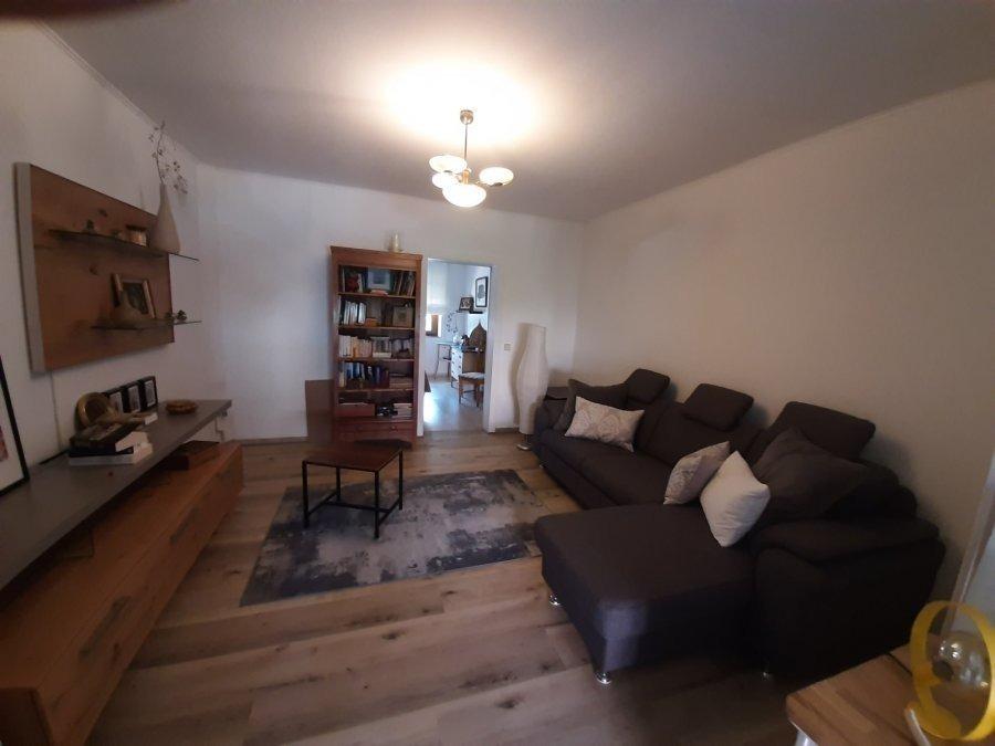 acheter maison 4 chambres 185 m² niederkorn photo 6