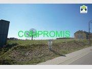 Terrain constructible à vendre à Tarchamps - Réf. 4893739