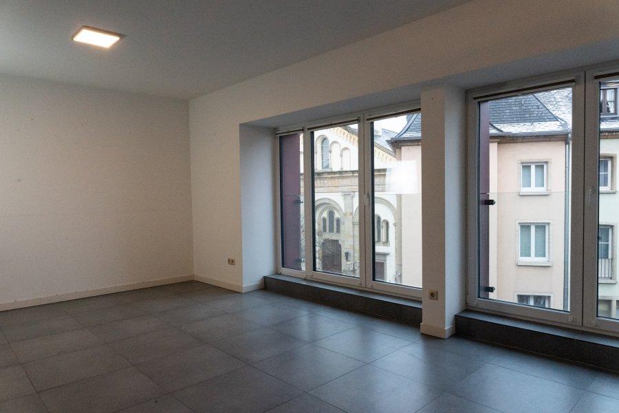 acheter appartement 2 chambres 77 m² ettelbruck photo 2