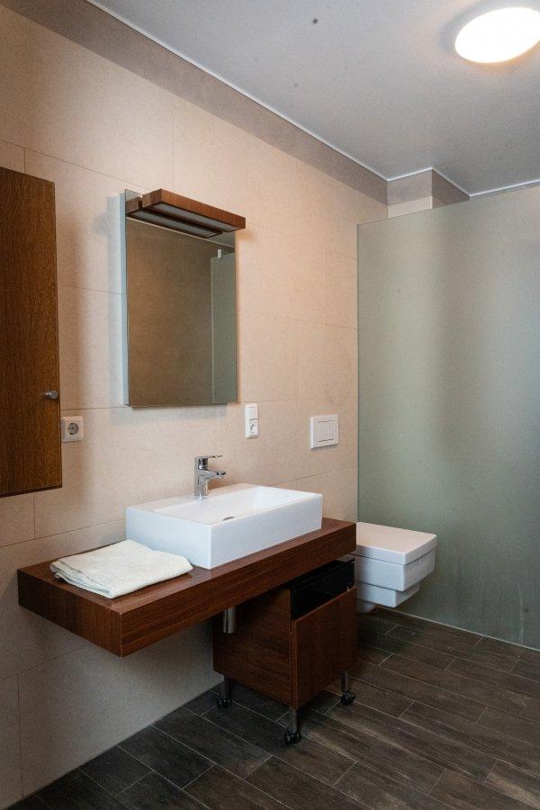 acheter appartement 2 chambres 77 m² ettelbruck photo 6