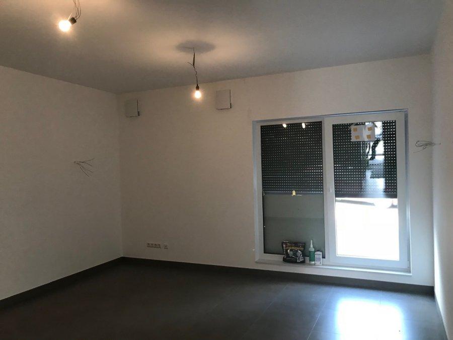acheter local commercial 0 chambre 74 m² schrassig photo 6
