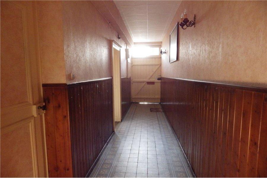 haus kaufen 10 zimmer 340 m² metz foto 7