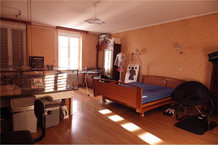 haus kaufen 10 zimmer 340 m² metz foto 4