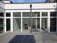 Bureau à vendre à Esch-sur-Alzette - Réf. 6163755