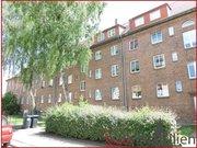 Wohnung zur Miete 3 Zimmer in Güstrow - Ref. 4926763