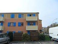 Appartement à vendre F2 à Nancy - Réf. 6438187