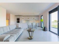 Appartement à vendre 2 Chambres à Luxembourg-Kirchberg - Réf. 6896939