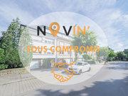 Maison à vendre 6 Chambres à Luxembourg-Limpertsberg - Réf. 7159083