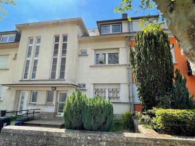 Haus zum Kauf 5 Zimmer in Esch-sur-Alzette - Ref. 7224619