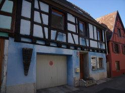 Maison à vendre F5 à Wintzenheim - Réf. 5066027