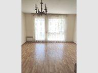 Appartement à louer F3 à Nancy - Réf. 6446379