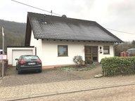 Maison à vendre 6 Pièces à Wadern - Réf. 6188331