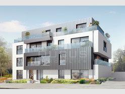 Penthouse à vendre 2 Chambres à Oberkorn - Réf. 6061355