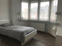 Bureau à louer à Luxembourg-Bonnevoie - Réf. 7175467