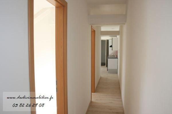 acheter appartement 3 pièces 61 m² longwy photo 4