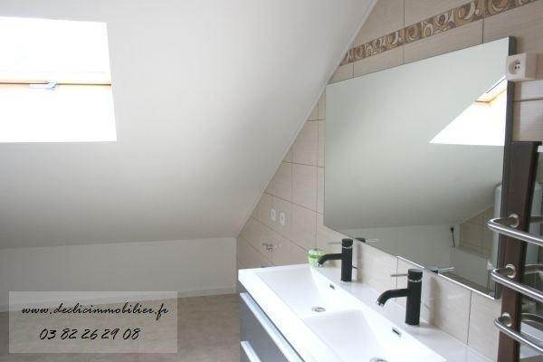 acheter appartement 3 pièces 61 m² longwy photo 3
