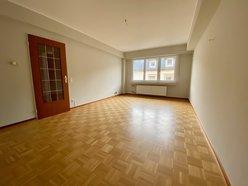 Wohnung zur Miete in Luxembourg-Limpertsberg - Ref. 7179563