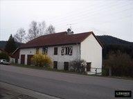 Maison à vendre F6 à Saint-Dié-des-Vosges - Réf. 5147947