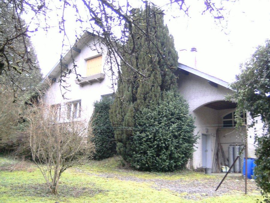 acheter maison 7 pièces 122 m² contrexéville photo 3