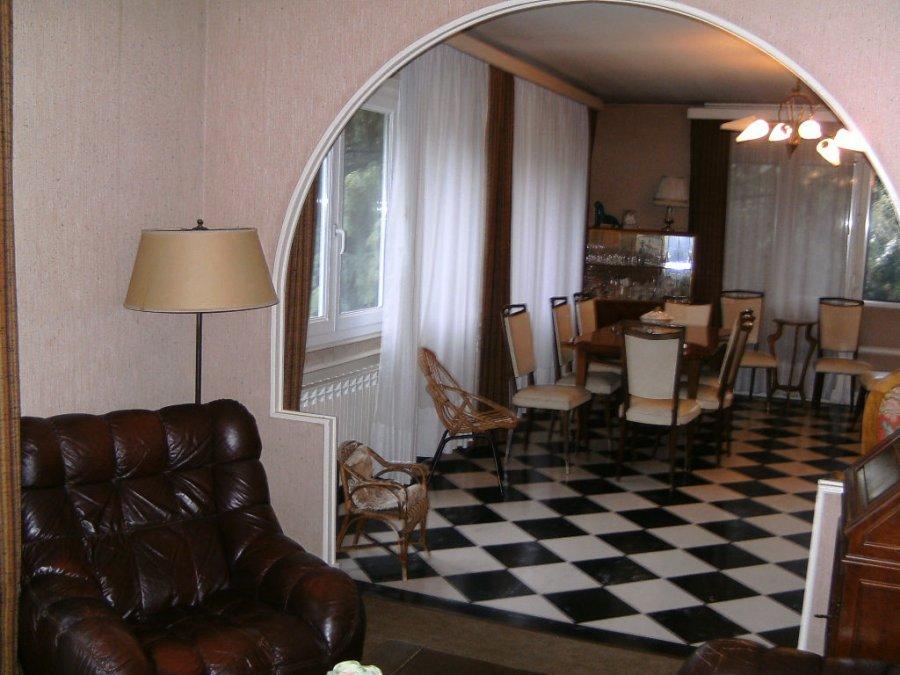 acheter maison 7 pièces 122 m² contrexéville photo 2