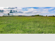 Building land for sale in Clemency - Ref. 6348075