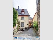 Renditeobjekt zum Kauf 7 Zimmer in Bremm - Ref. 6483243