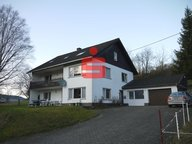 Investment building for sale 12 rooms in Weinsheim - Ref. 6679851
