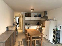 Appartement à louer 1 Chambre à Bastogne - Réf. 6683947