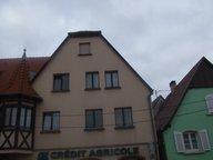 Appartement à louer F1 à Marlenheim - Réf. 6495787