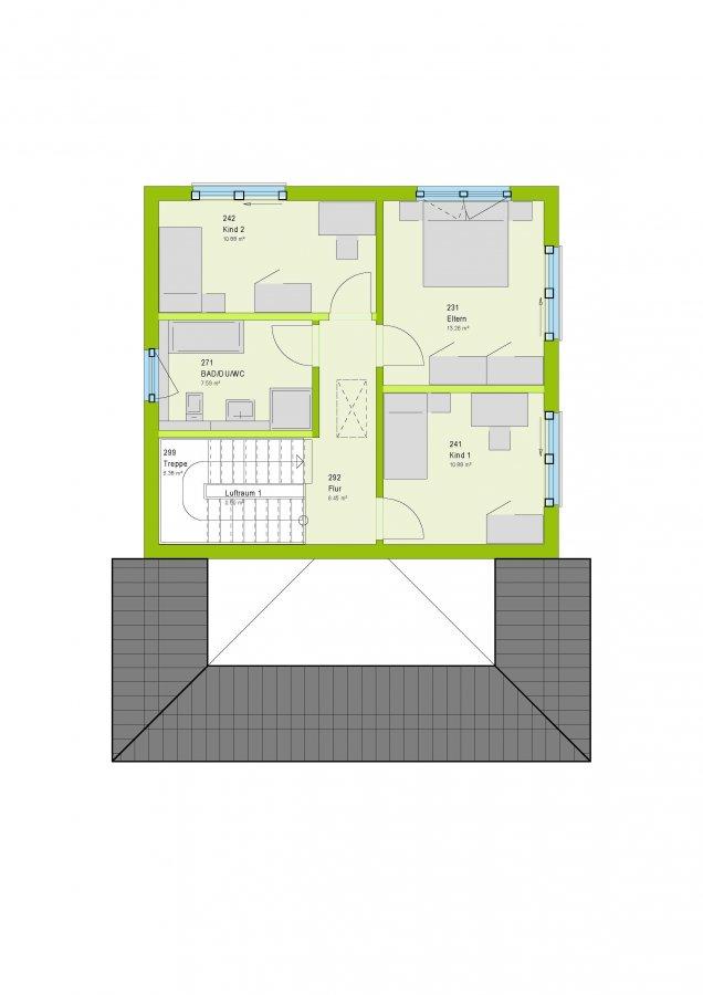 einfamilienhaus kaufen konz 160 m athome. Black Bedroom Furniture Sets. Home Design Ideas