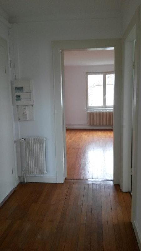 louer appartement 3 pièces 67 m² lingolsheim photo 6
