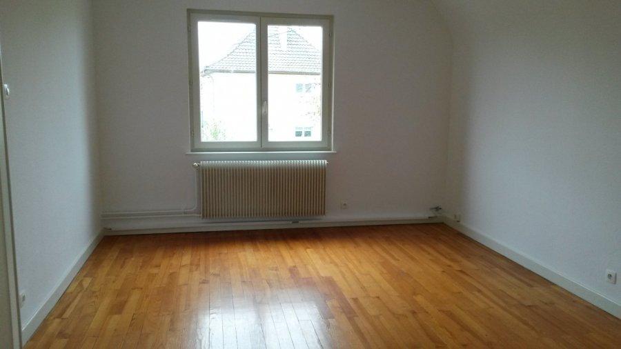 louer appartement 3 pièces 67 m² lingolsheim photo 3