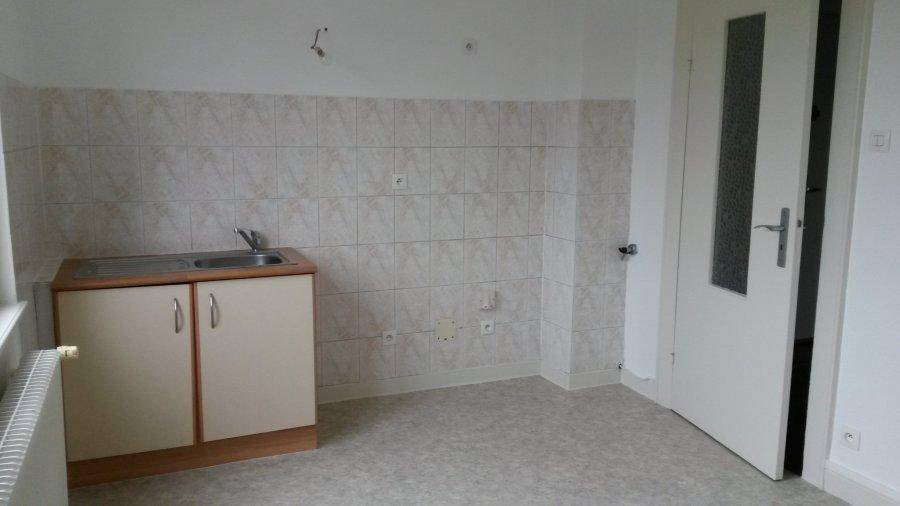louer appartement 3 pièces 67 m² lingolsheim photo 2