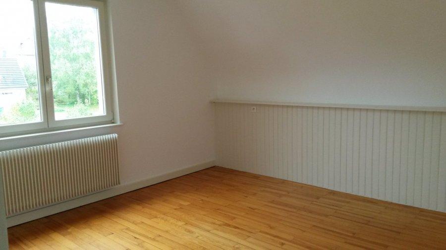 louer appartement 3 pièces 67 m² lingolsheim photo 4