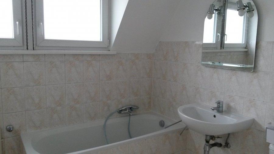 louer appartement 3 pièces 67 m² lingolsheim photo 5