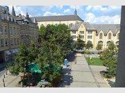 Bureau à louer à Luxembourg-Centre ville - Réf. 5987883