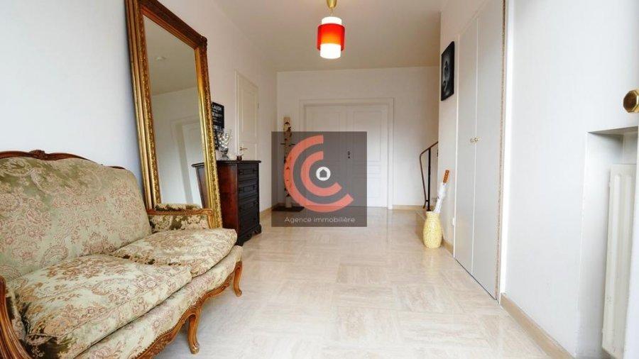 reihenhaus mieten 3 schlafzimmer 230 m² senningerberg foto 6