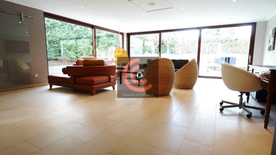 reihenhaus mieten 3 schlafzimmer 230 m² senningerberg foto 2