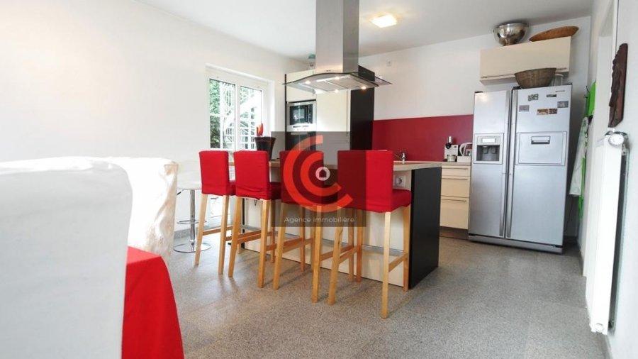 reihenhaus mieten 3 schlafzimmer 230 m² senningerberg foto 7