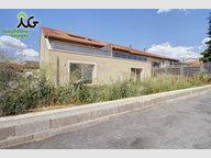Appartement à vendre F5 à Servigny-lès-Sainte-Barbe - Réf. 6471211