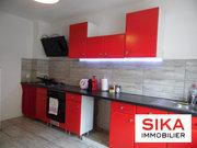 Maison à vendre F9 à Hilbesheim - Réf. 6602283