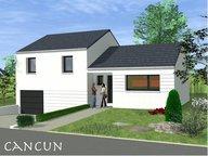 Maison à vendre F5 à Pommérieux - Réf. 6614571
