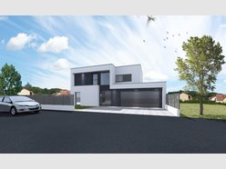 Maison à vendre F6 à Mécleuves - Réf. 5828139