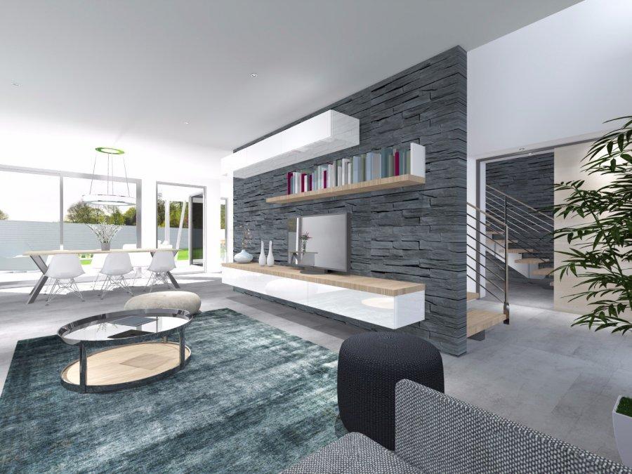 acheter maison individuelle 9 pièces 140 m² mécleuves photo 4