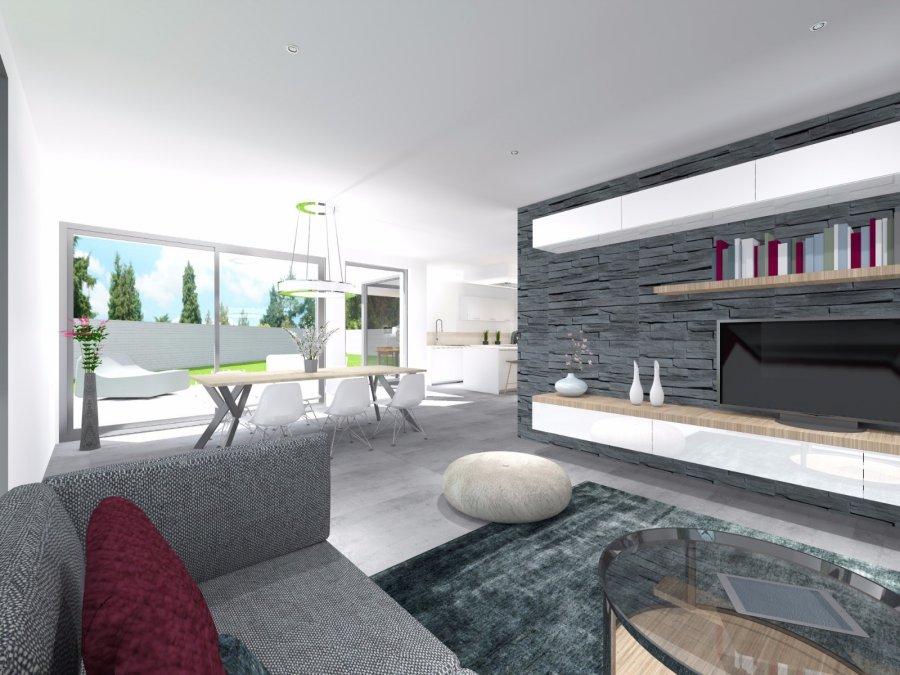acheter maison 6 pièces 114 m² mécleuves photo 5