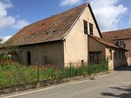 Maison à vendre à Hindisheim - Réf. 5041707