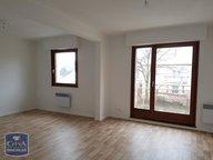 Appartement à louer F2 à Strasbourg - Réf. 6164267