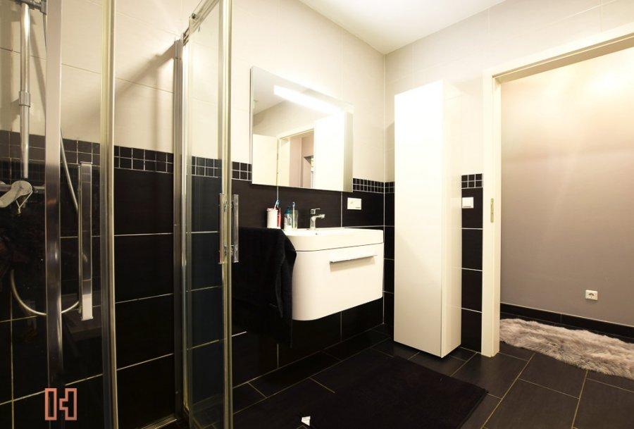 acheter appartement 2 chambres 80 m² altwies photo 6